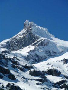 Ορειβασία Μέσου Επιπέδου