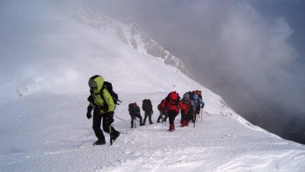 Ανάβαση στον Ταύγετο - Σχολή ορειβασίας αρχαρίων, ΕΟΟΑ Ε.Ο.Σ. Αθηνών