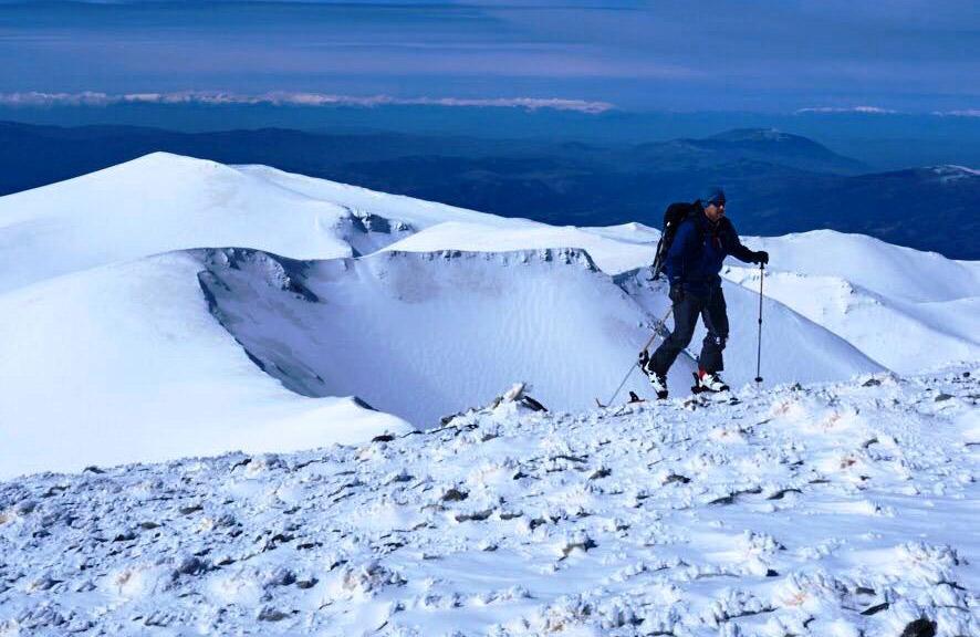 Η μαγεία του Ορειβατικού Σκι | Ε.Ο.Σ. Αθηνών