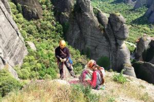Σχετικά με την Ορειβασία | Ε.Ο.Σ. Αθηνών