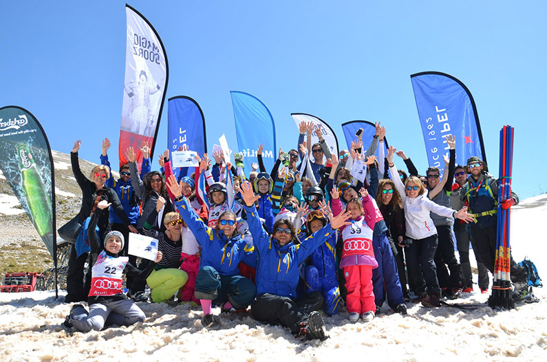 d2976f9595d Ακαδημία Σχολή Σκι Αλπικών Αθλημάτων